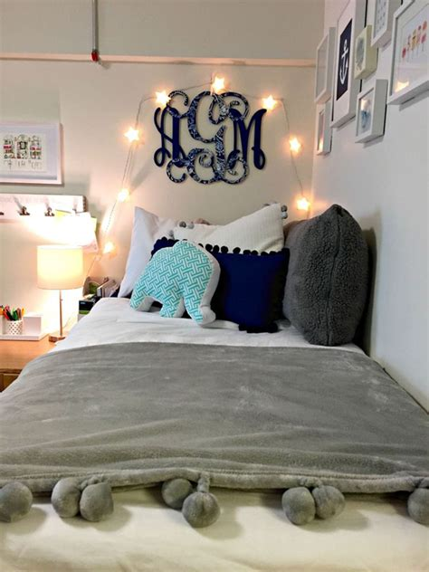 15 lovely bedrooms with leopard accents home design lover 15 lovely college dorm room designs house design and decor
