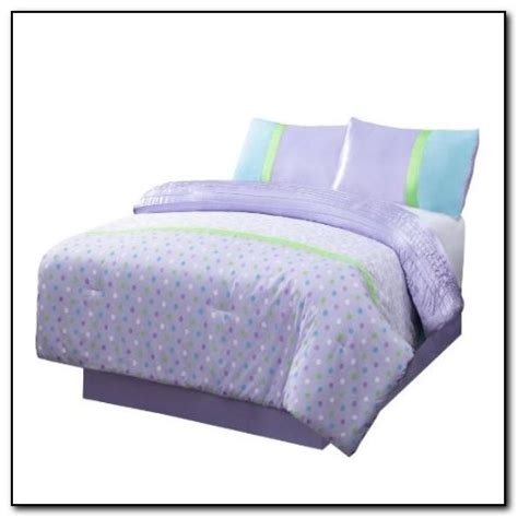 target twin xl bedding xl twin bedding target beds home design ideas
