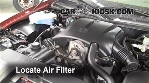 how do cars engines work 1999 lincoln town car windshield wipe control 1998 2011 lincoln town car engine air filter check 1999 lincoln town car signature 4 6l v8
