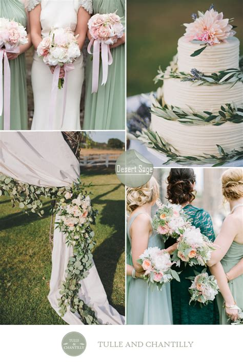 green bay wedding dresses fall outdoor wedding fall top 10 pantone inspired fall wedding colors 2015 tulle