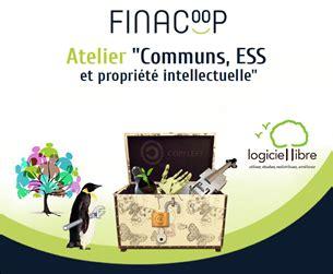 Cabinet Conseil Propriété Intellectuelle by Mistral Doc