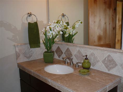 home staging bathroom bathroom staging photos kansas city real estate home
