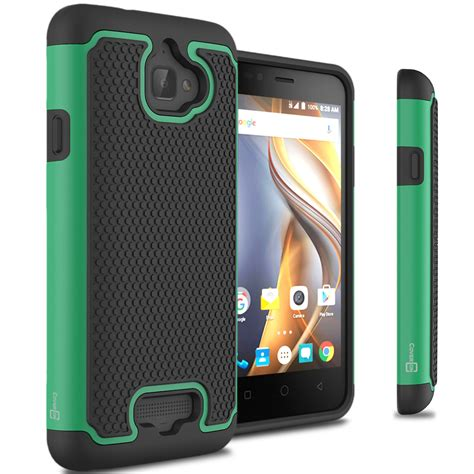 Hardcase Gea Coolpad Sky 3 for coolpad catalyst 3622a tough protective