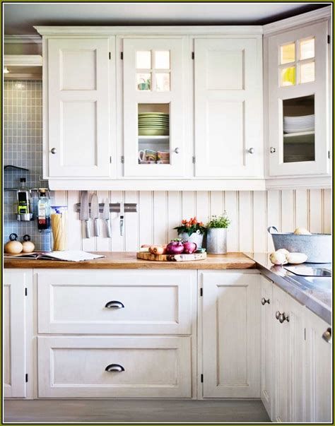 install new kitchen cabinets handles home design ideas replace kitchen cabinet doors only seeshiningstars