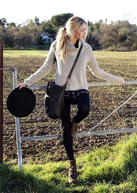 modern country fashion modern country style modern country fashion winter 2017