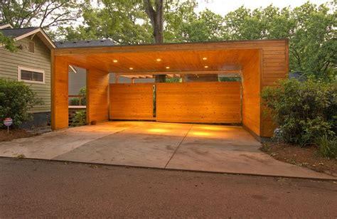 modern carport a couple builds their dream retreat in the hudson valley modern carport modern and car ports