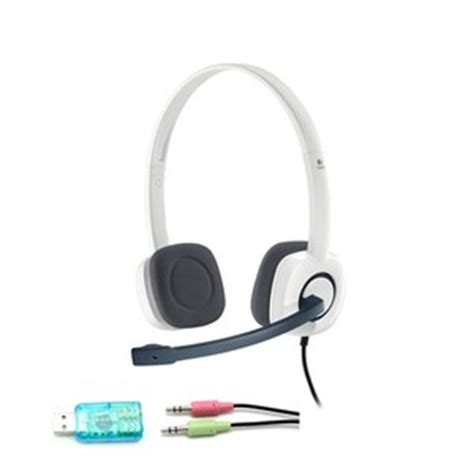 Logitech Headset H150 Blue Limited logitech stereo headset h150 price in pakistan specifications features reviews mega pk