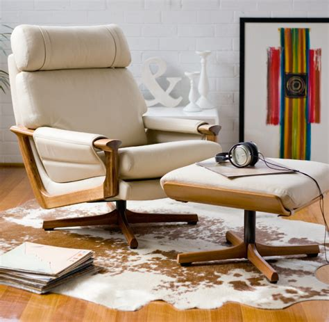 tessa couch tessa furniture quality without compromise since 1968