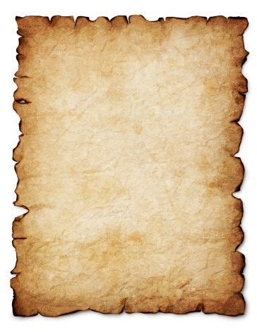 treasure map background images map background