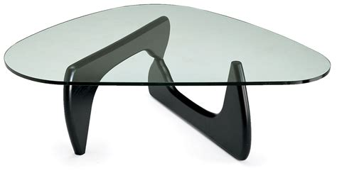 isamu noguchi coffee table noguchi table design coffee