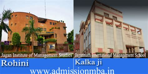 Jims Kalkaji Mba Reviews by Jims Kalkaji Delhi Jagannath International Management School