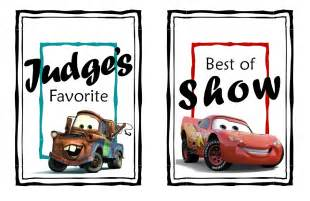 pinewood derby drivers license template reminder community bike rodeo today award pack 106 in