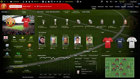 download manager pc full version download game pc football manager 2014 full version