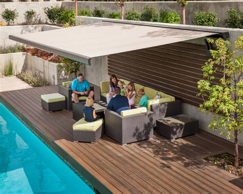 pull out awnings for decks home sugarhouse awning