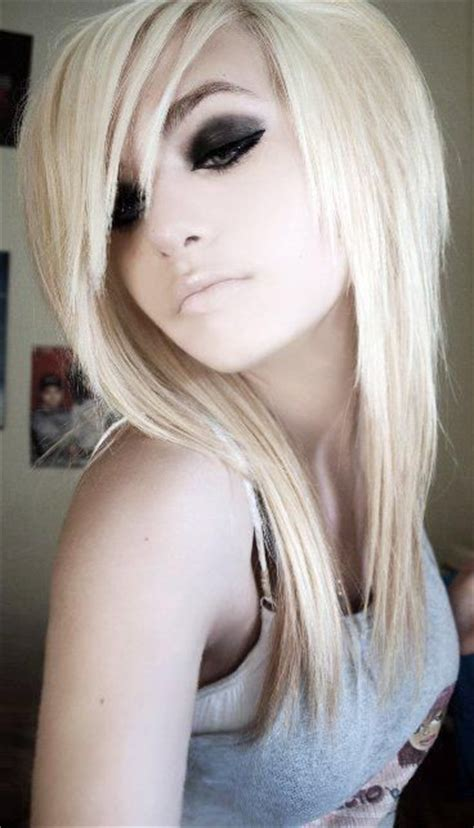 emo hairstyles no bangs 17 best ideas about layers and bangs on pinterest hair