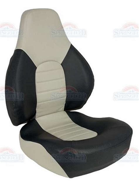 back to back boat seats uk boat seats fishing folding type 163 108 00 vat free uk p p