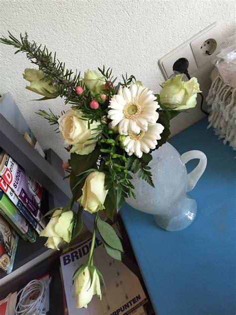druppel chloor bij bloemen 17 best images about bij ellen werkstukken vervolg
