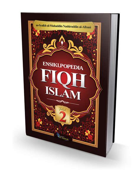 fiqh islam by islamic book service opinions on fiqh