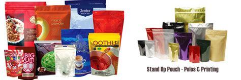 Pouch Kraft Paper 14x23cm Dengan Valve 1 kemasan kopi jual kemasan kopi kemasan kopi murah