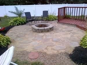 Patio Pavers At Lowes Patio Pavers From Lowes Cottage Lowes And Patio