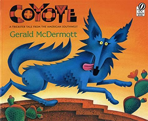 Trickster Travels Ebook E Book book coyote a trickster tale from the american southwest free ebook pdf free