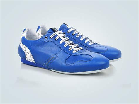 adidas basketball shoes malaysia adidas basketball shoes malaysia 28 images adidas