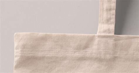 pattern fabric mockup psd tote bag fabric mockup psd mock up templates pixeden