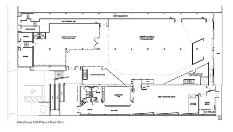 warehouse floor plan design warehouse floor plans with elevations