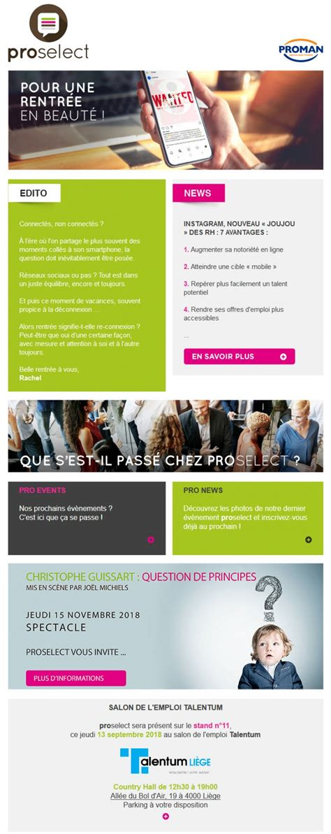 Cabinets De Recrutement by Question Cabinet De Recrutement