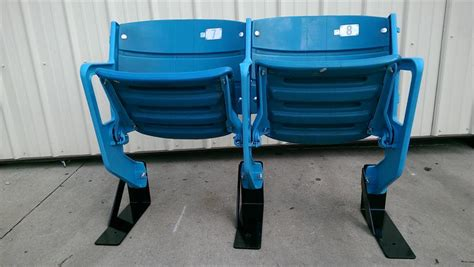 Stadium Chairs For Sale by Yankee Stadium Seats For Sale