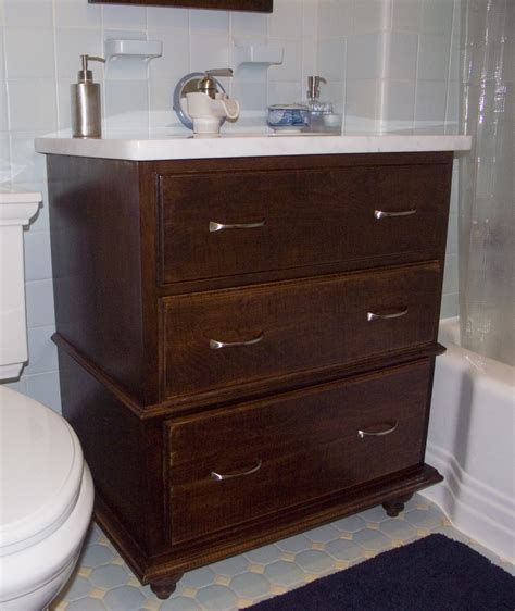 bathroom vanity maple bathroom vanity maple maple bathroom vanity silverpearl woodworking custom modern