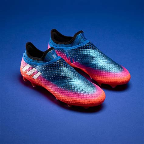 adidas messi  pureagility fg mens boots firm ground