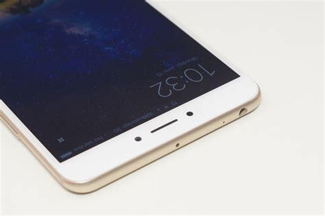 Casing Xiaomi Mi Max Mustang Logo Custom xiaomi mi max 2 review large screen large battery