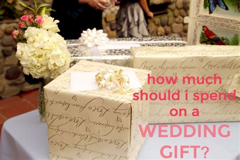 how much to give for a wedding gift calculator much wedding gift ask team practical wedding gifts when