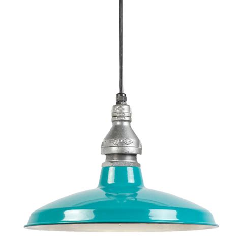 Holiday Gift Guide For The Very Very Good List Blog Barnlightelectric Pendant Lighting