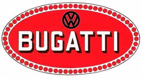 bugatti badge bugattibuilder com forum view topic new bugatti logo