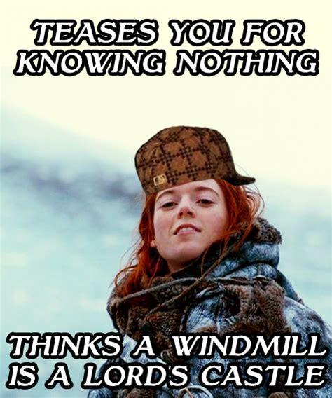 best gra 15 best of thrones memes