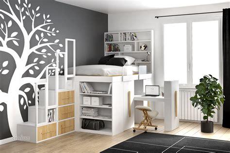 Bella Ikea Idee Camerette #4: c861891c0116e1a9b3faac56a2e95278.jpg