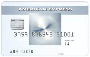 American Express Credit Bureau Unit Letter Amex Debuts Its Most Mobile Integrated Rewards Focused Credit Card Techcrunch