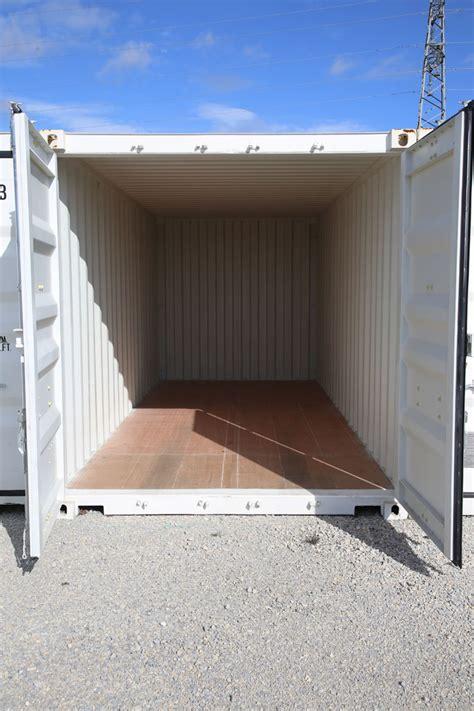 location box vaucluse garde meubles garage 224 sainte