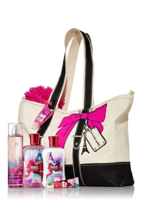 Bath And Body Works Giveaway - giveaway 25 bath body works gift e card us ends 8 4 kelly s lucky you
