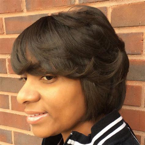 bob hairstyles in atlanta sheatl shesalonatl bobcut atlantahair atlanta