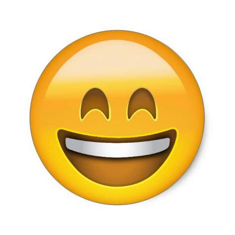image emoji laughing impremedianet