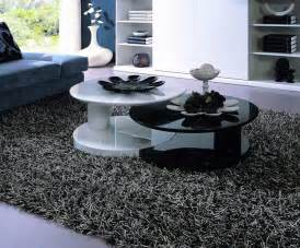 inspiring white and black coffee table white coffee table