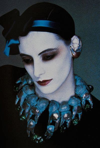 best serge lutens 42 best images about serge lutens on note
