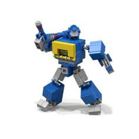 tutorial lego transformers how to make lego transformers prime time episode 2