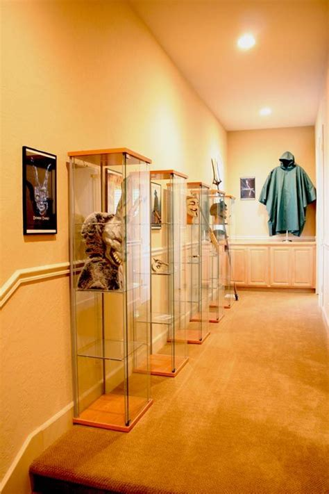 17 best images about display case on pinterest knife display case one kings lane and wood 17 best images about display cabinets on pinterest