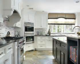 Double Oven Kitchen Design double oven kitchen houzz