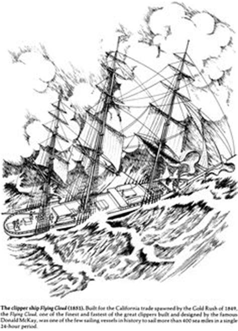 coloring book for relaxation sailing ships books sailing ships coloring pages for adults and sailing on