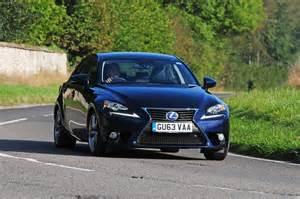 Jaguar Vs Mercedes Reliability Mercedes C300 Hybrid Vs Lexus Is 300h Auto Express